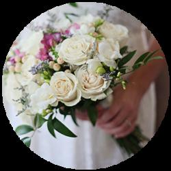 Wedding-300x300